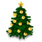 christmas tree icon 43967 150x150 HOME 1