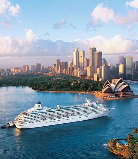 cruise dreams new banner YURTDIŞI TURLARIMIZ