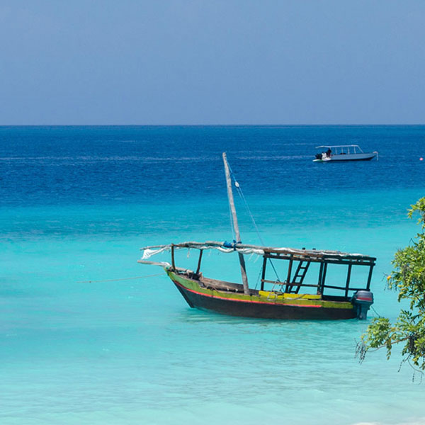 600x600 Zanzibar TRAVEL DREAMS TURLARI