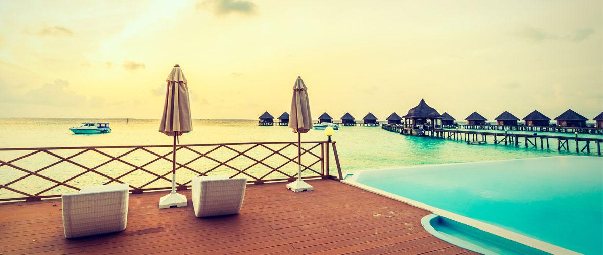 Maldivler Sri Lanka 4 Maldivler Turu   Yeryüzü Cenneti