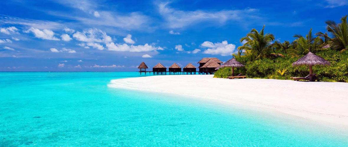 Maldivler Sri Lanka 5 Maldivler Turu   Yeryüzü Cenneti