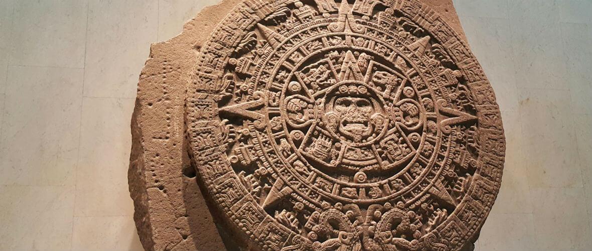 meksika turları Meksika & Guatemala Turu Ölüler Günü Festivali