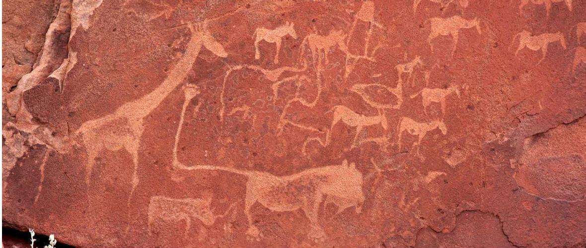 namibya turu twyfel Büyüleyici ve Lüks Namibya  Turu