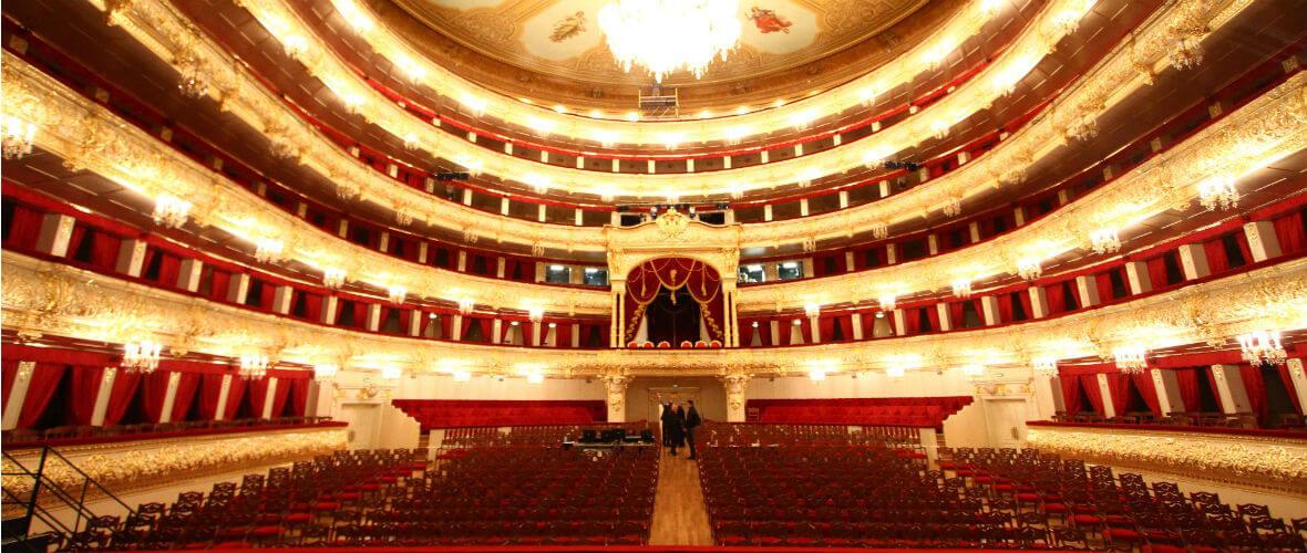 saim akçıl Saim Akçıl ile Moskova & St Petersburg Turu
