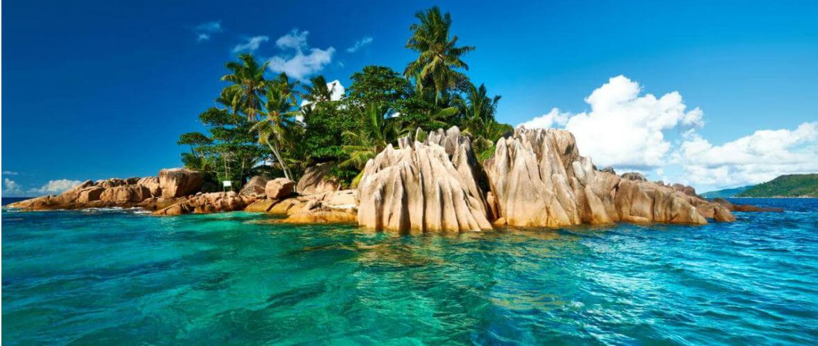 seyşeller turu Seyşeller Turu Hint Okyanusunda Tatil Cenneti
