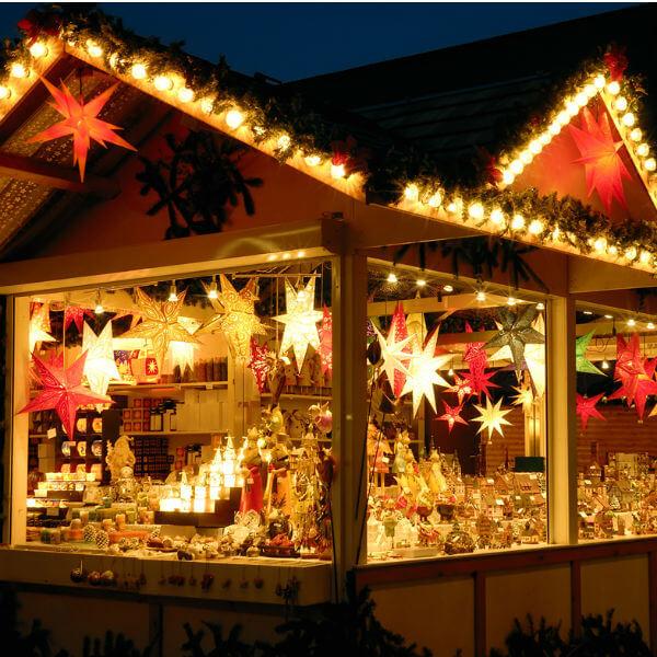 christmas market HOME 1