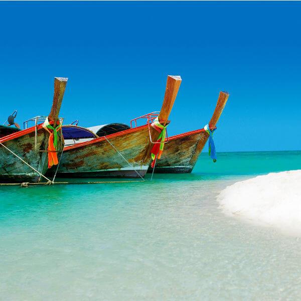 phuket ruru TRAVEL DREAMS TURLARI