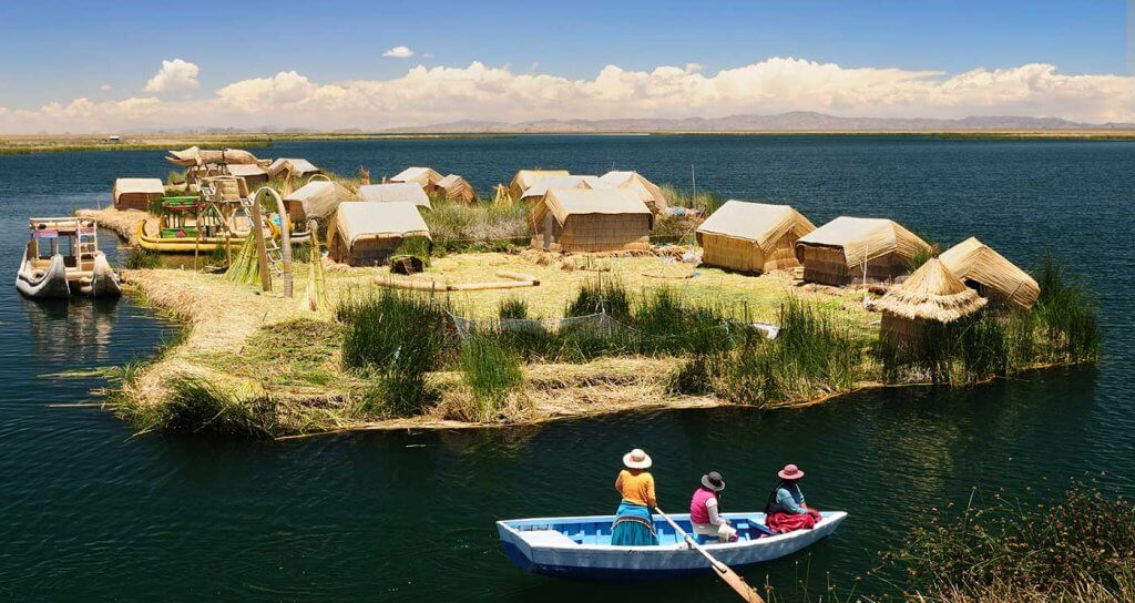 titicaca gölü 1 1024x544 Blog