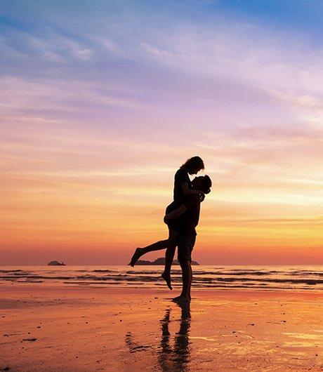 honeymoon dreams son HOME 1