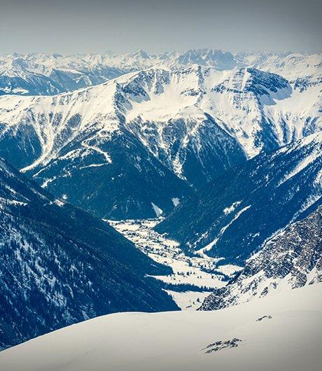 ski dreams 2 HOME 1