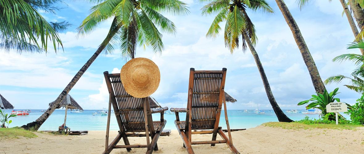 Maldivler Sri Lanka 1 Maldivler Turu   Yeryüzü Cenneti