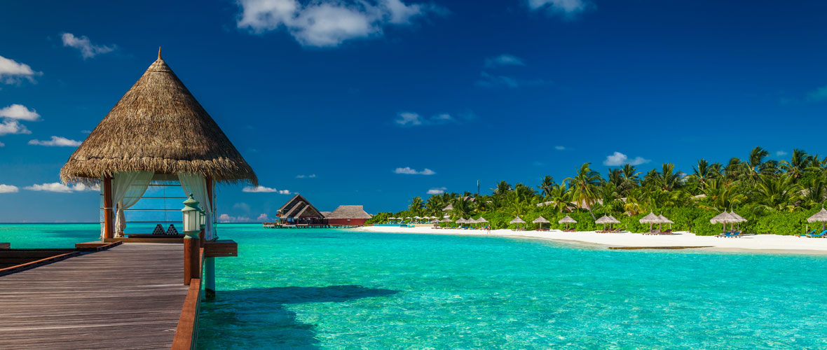 Maldivler Sri Lanka 2 Maldivler Turu   Yeryüzü Cenneti
