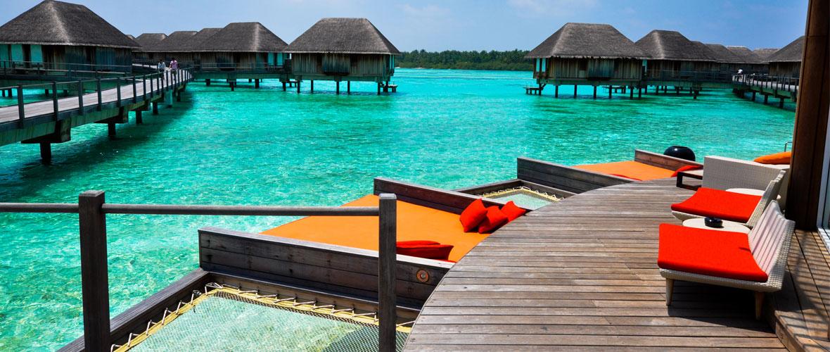 Maldivler Sri Lanka 3 Maldivler Turu   Yeryüzü Cenneti
