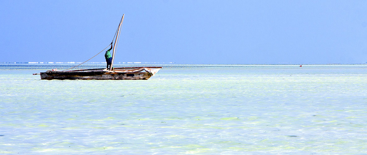 Zanzibar 03 Zanzibar Turu   Afrikanın Baharat Cenneti