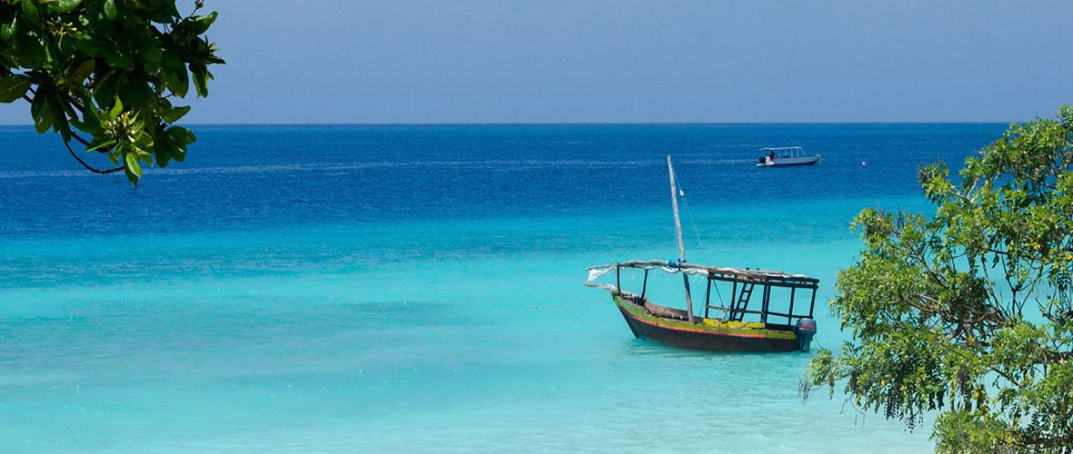 Zanzibar 04 Zanzibar Turu   Afrikanın Baharat Cenneti