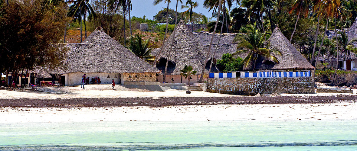 Zanzibar 08 Zanzibar Turu   Afrikanın Baharat Cenneti