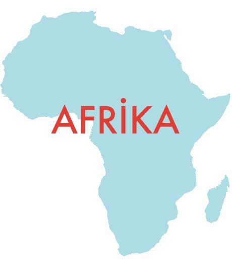 afrika HOME 1