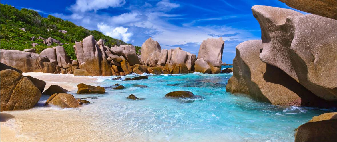 deniz turları 1 Seyşeller Turu Hint Okyanusunda Tatil Cenneti