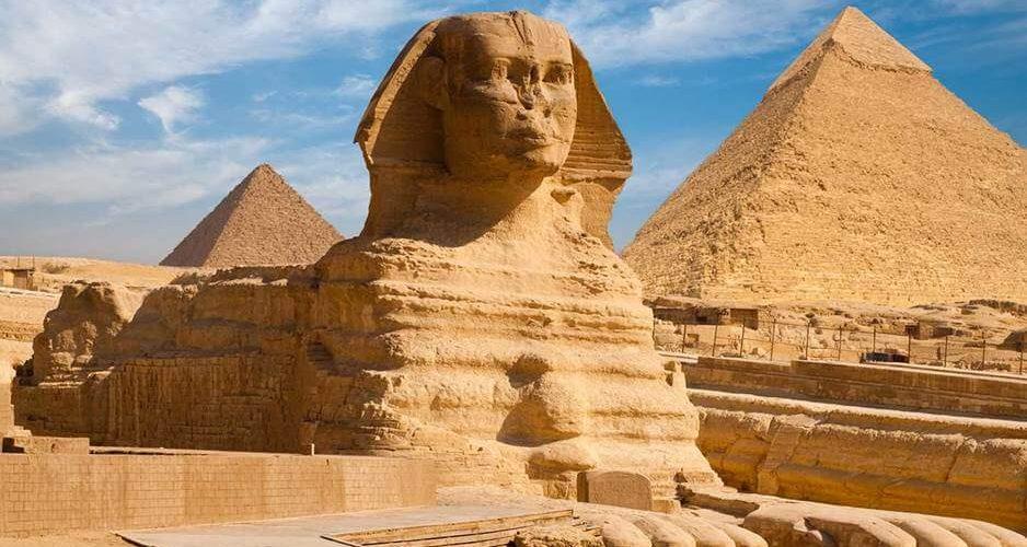 Resim1 938x500 Mısır Turu   Kahire & Nil Gemi Turu & Hurgada