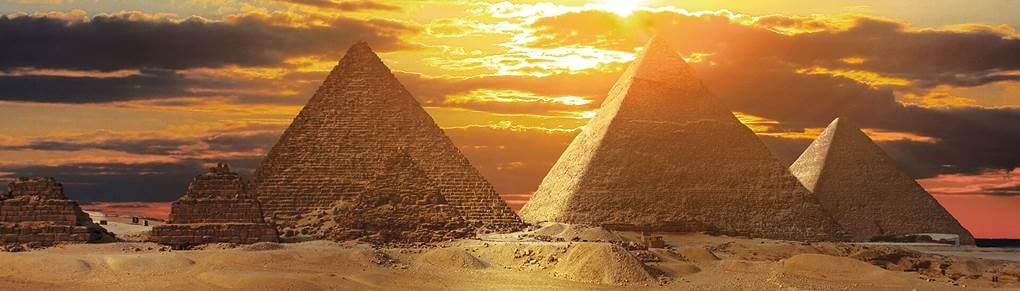 Resim2 Mısır Turu   Kahire & Nil Gemi Turu & Hurgada